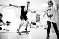 Dag Andersson Skådespelare Dansare Actor Dancer