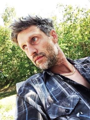 Dag Andersson - Actor